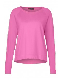 Jersey Rosa Street One A301209