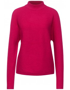 Jersey Fucsia Street One...